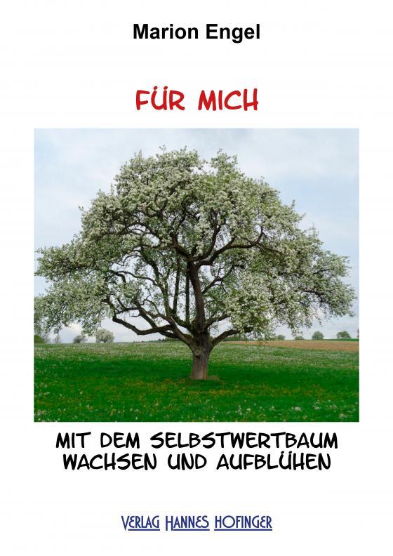 Cover-Bild FÜR MICH