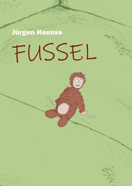 Cover-Bild Fussel