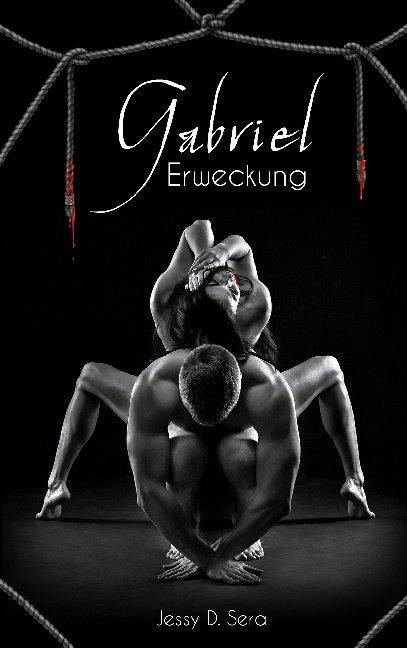 Cover-Bild Gabriel - Erweckung