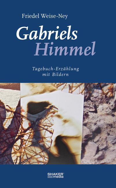Cover-Bild Gabriels Himmel