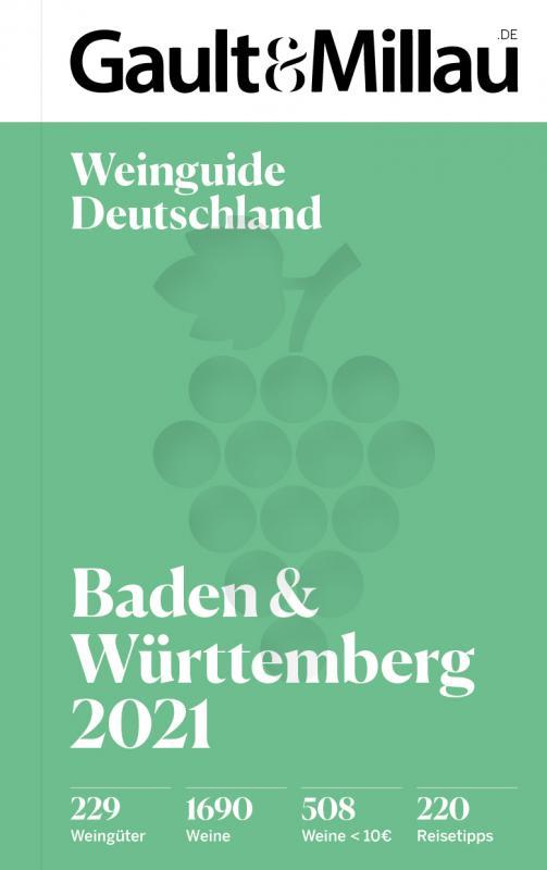 Dampflokfahrten Baden Württemberg 2021