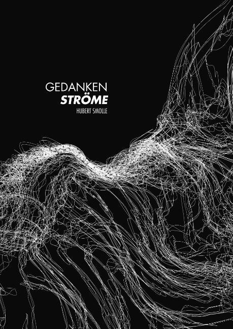 Cover-Bild Gedankenströme