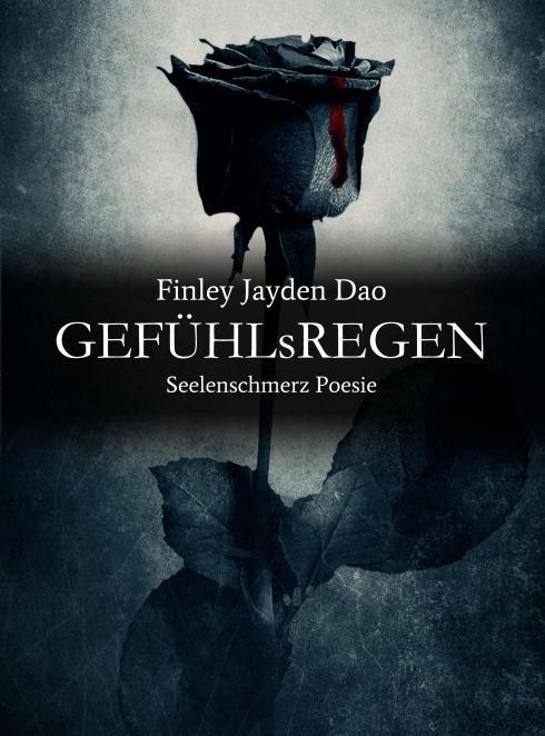 Cover-Bild GEFÜHLsREGEN