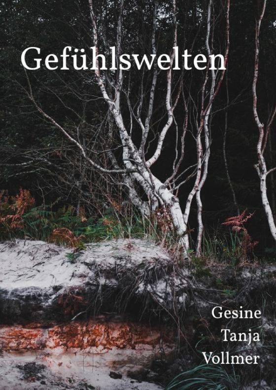 Cover-Bild Gefühlswelten