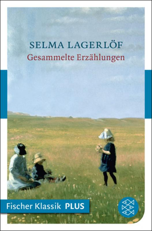 Cover-Bild Gesammelte Erzählungen