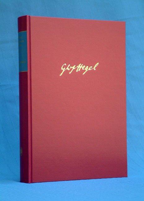 Cover-Bild Gesammelte Werke / Vorlesungen über die Philosophie der Weltgeschichte II