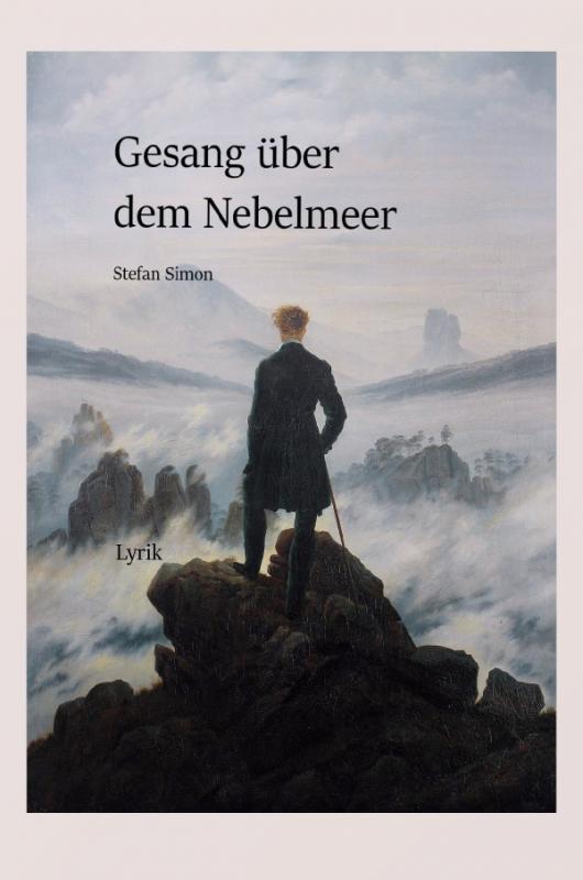 Cover-Bild Gesang über dem Nebelmeer