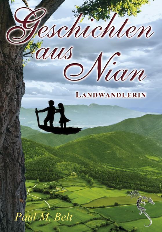 Cover-Bild Geschichten aus Nian