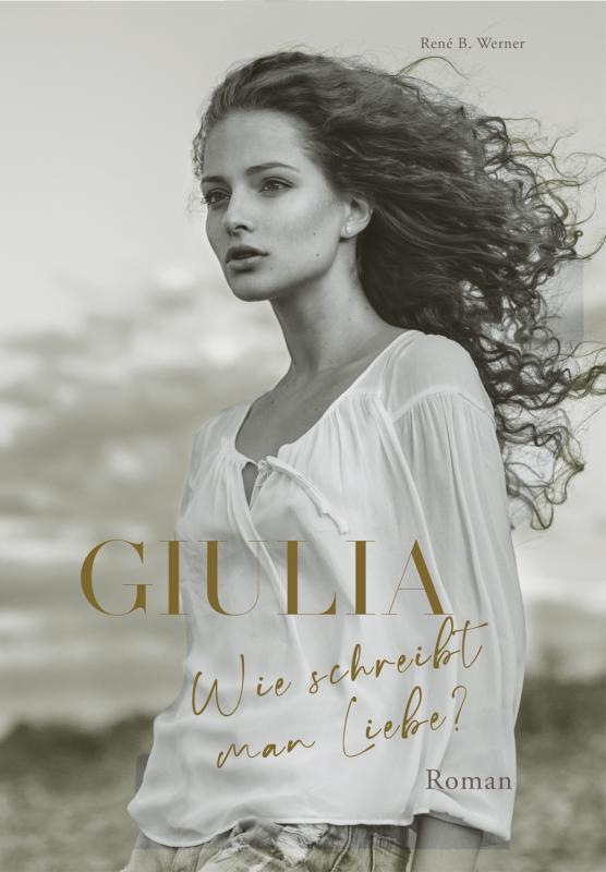 Cover-Bild Giulia