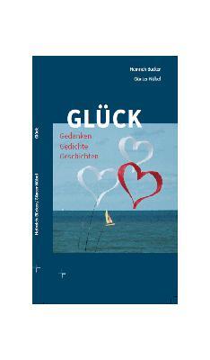 Cover-Bild Glück