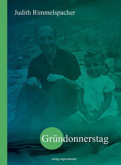 Cover-Bild Gründonnerstag