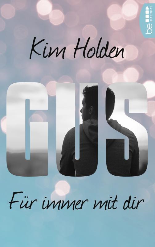 Cover-Bild Gus
