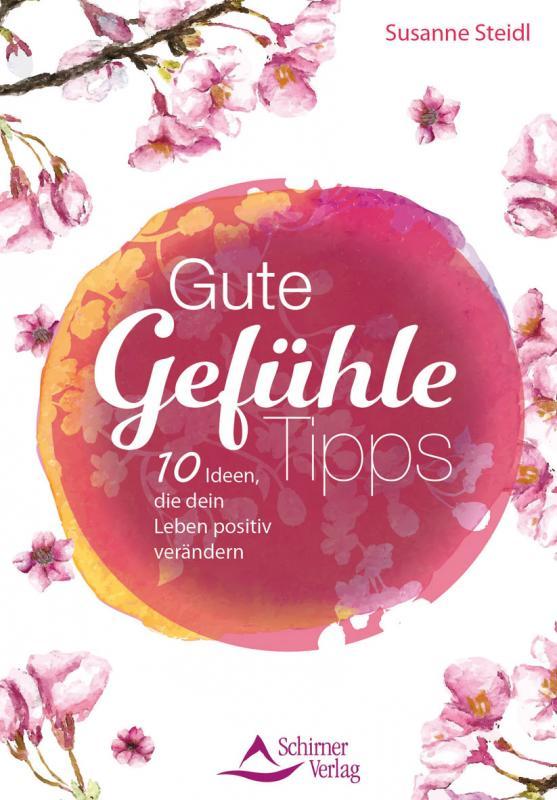 Cover-Bild Gute-Gefühle-Tipps