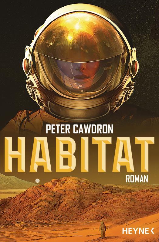 Cover-Bild Habitat