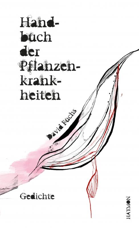Cover-Bild Handbuch der Pflanzenkrankheiten