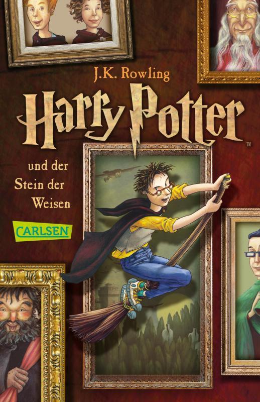 Harry Potter Und Der Stein Der Weisen Online Anschauen