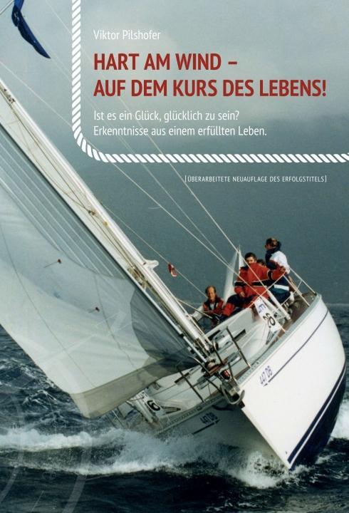 Cover-Bild Hart am Wind