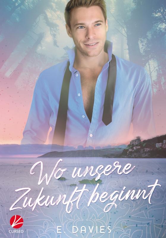 Cover-Bild Hart's Bay: Wo unsere Zukunft beginnt