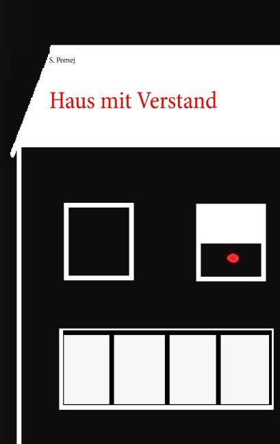 Cover-Bild Haus mit Verstand