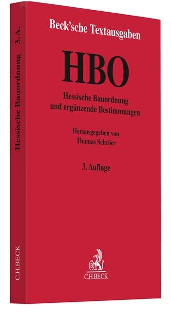 Cover-Bild HBO