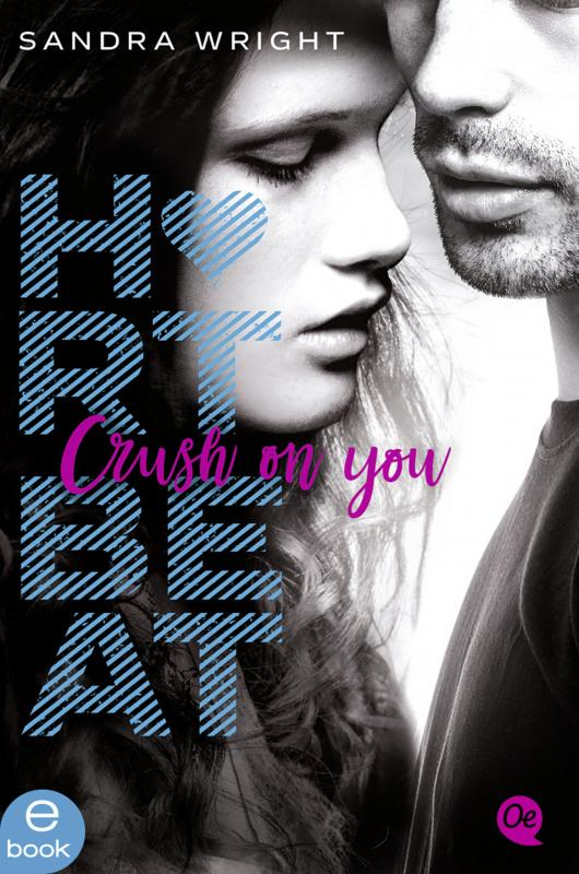 Cover-Bild Heartbeat. Crush on you