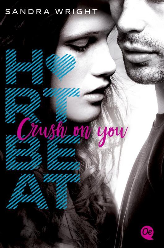 Cover-Bild Heartbeat