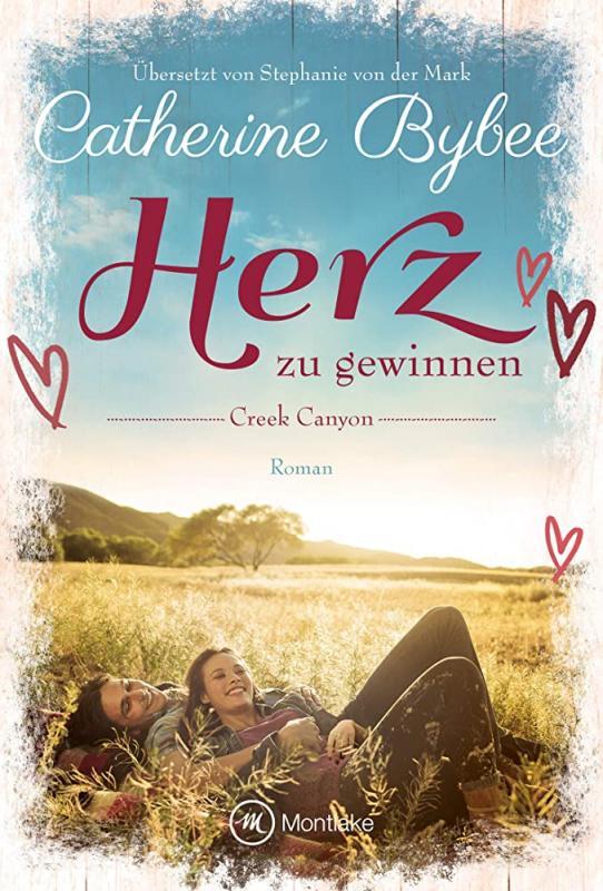 Cover-Bild Herz zu gewinnen