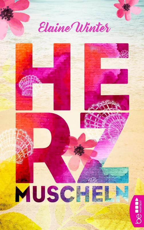 Cover-Bild Herzmuscheln
