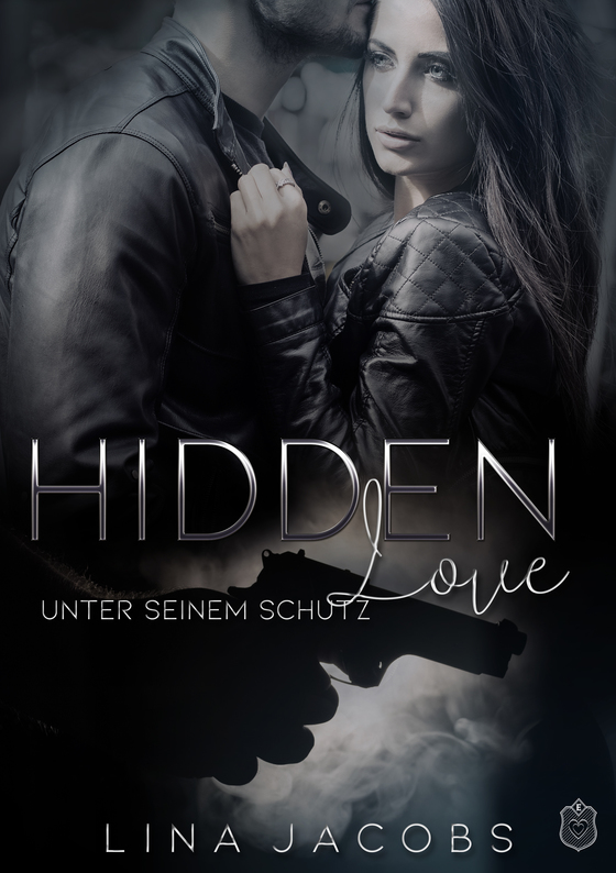 Cover-Bild Hidden Love