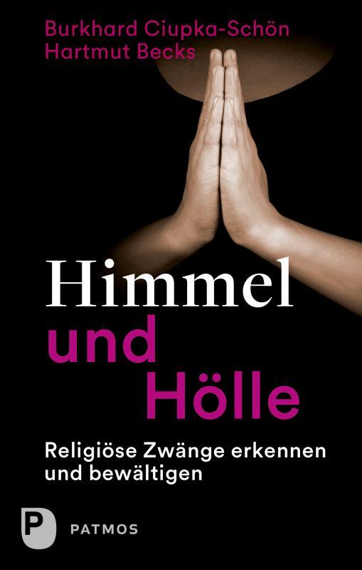 Cover-Bild Himmel und Hölle
