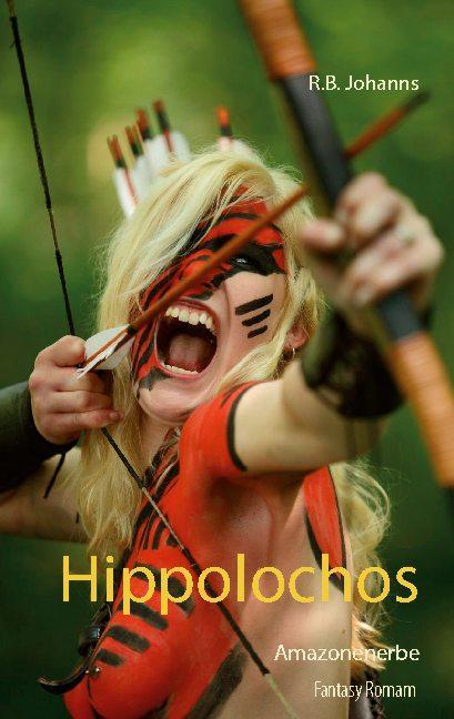 Cover-Bild Hippolochos
