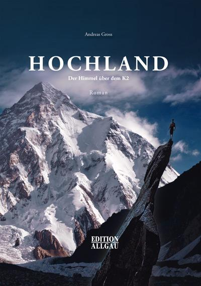 Cover-Bild Hochland