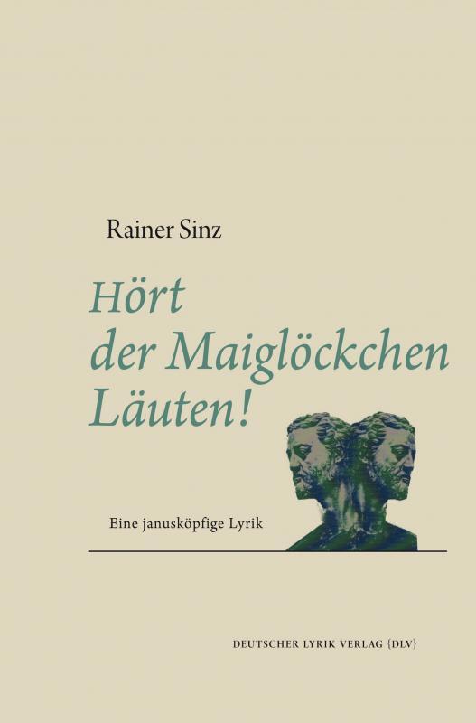 Cover-Bild Hört der Maiglöckchen Läuten!
