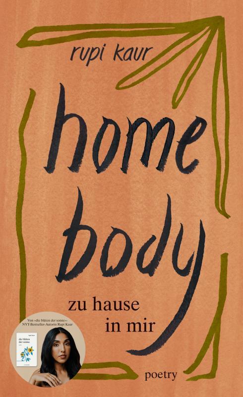 Cover-Bild home body
