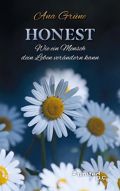 Cover-Bild HONEST