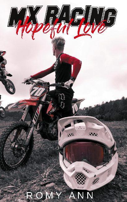 Cover-Bild Hopeful Love