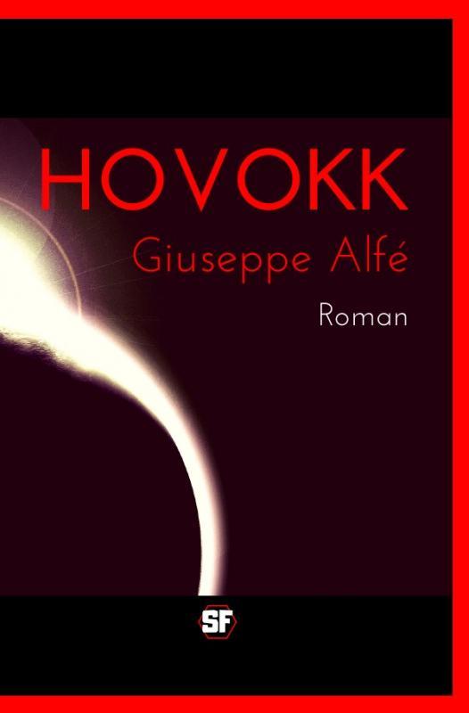 Cover-Bild Hovokk