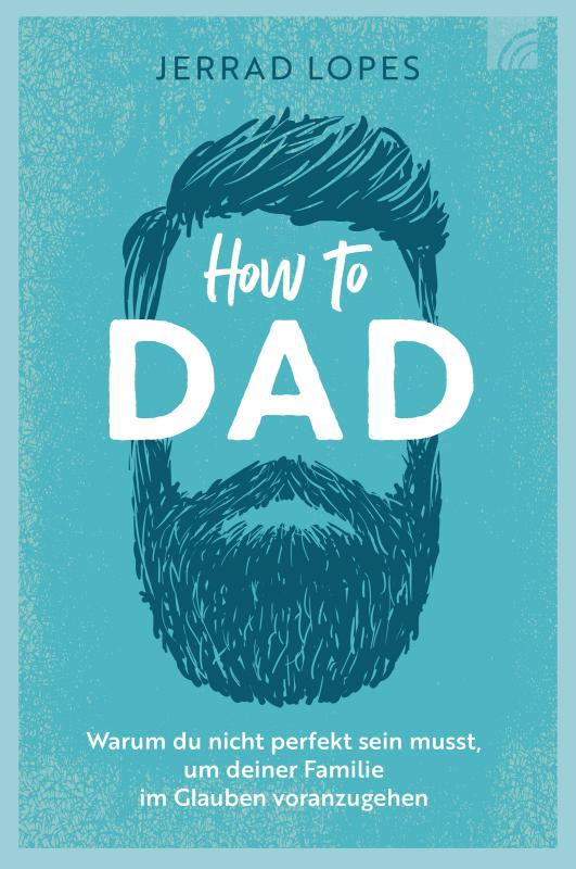 Cover-Bild How to Dad
