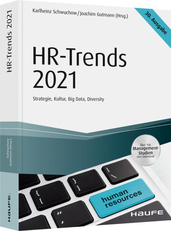 Neueste Trends 2021