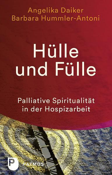 Cover-Bild Hülle und Fülle
