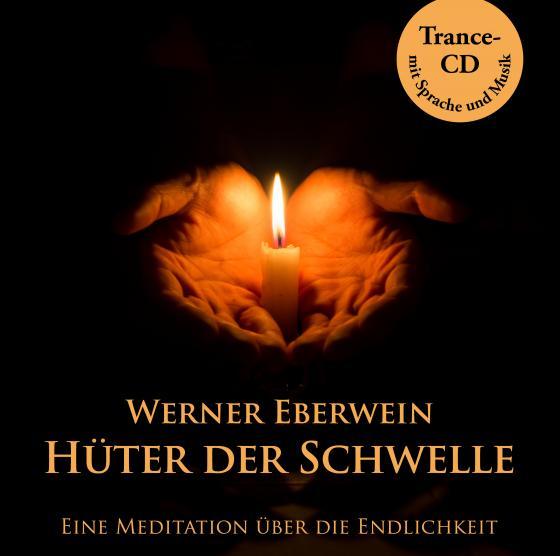 Cover-Bild Hüter der Schwelle
