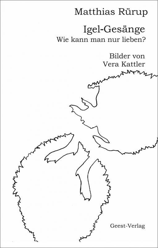 Cover-Bild Igel-Gesänge
