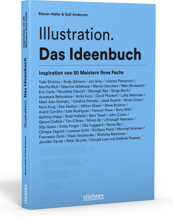 Cover-Bild Illustration