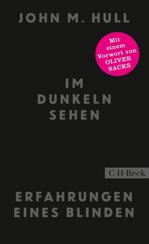 Cover-Bild Im Dunkeln sehen