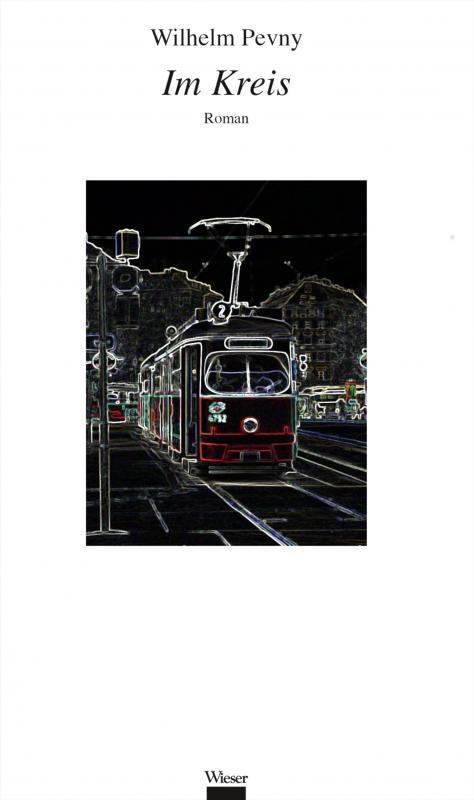 Cover-Bild Im Kreis