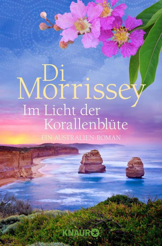 Cover-Bild Im Licht der Korallenblüte