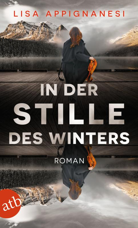 Cover-Bild In der Stille des Winters