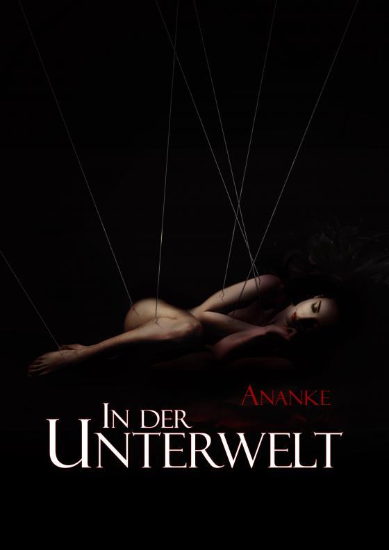 Cover-Bild In der Unterwelt