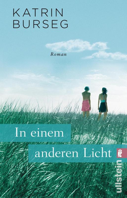 Cover-Bild In einem anderen Licht