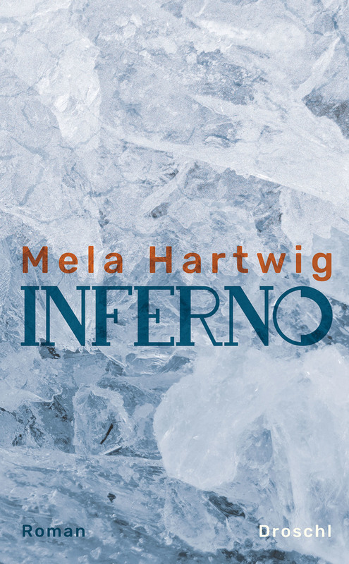 Cover-Bild Inferno